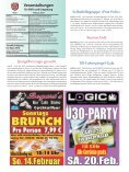 Baumfällarbeiten nur noch bis 28. Februar 2010 - Kurt Viebranz Verlag - Seite 6