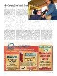 Baumfällarbeiten nur noch bis 28. Februar 2010 - Kurt Viebranz Verlag - Seite 7
