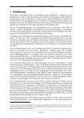 Partizipation leben in Kindergarten & Grundschule - Partizipation ... - Seite 6