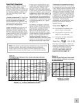 Handbook N101 Spanish - Armstrong International, Inc. - Page 5