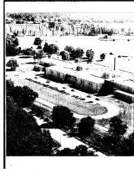 Part 5 - Hanau American High School