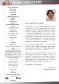 jegk 2012 04 apr 03 ok.indd - Page 3