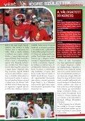 jegk 2012 04 apr 03 ok.indd - Page 6