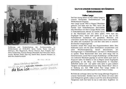 FBZ St. Florian - O Familienbund