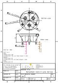 PRODUCT DATASHEET Cute-3 series - Beriled - Page 5