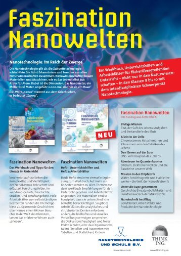 nano Bestell Info 2007.indd
