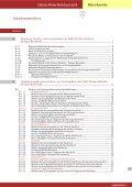 Strukturierter Qualitätsbericht - Klinikbewertungen - Seite 7