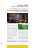de Colombia - Colombia Travel - Page 4