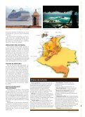 de Colombia - Colombia Travel - Page 5