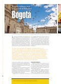 de Colombia - Colombia Travel - Page 6