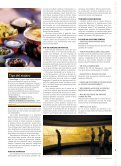 de Colombia - Colombia Travel - Page 7