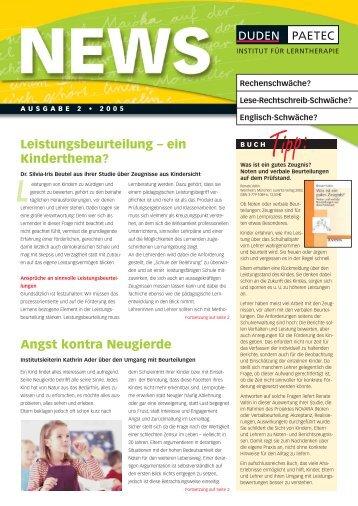 Download [276,52 KB, pdf] - Duden Institute für Lerntherapie