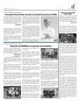Bruno Barracosa, - UMdicas - Universidade do Minho - Page 5
