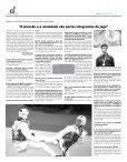 Bruno Barracosa, - UMdicas - Universidade do Minho - Page 6