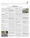 Bruno Barracosa, - UMdicas - Universidade do Minho - Page 7