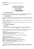 SIWZ - Powiatowy Zarząd Dróg w Pszczynie - Pszczyna - Page 2