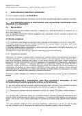 SIWZ - Powiatowy Zarząd Dróg w Pszczynie - Pszczyna - Page 3