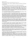 SIWZ - Powiatowy Zarząd Dróg w Pszczynie - Pszczyna - Page 4
