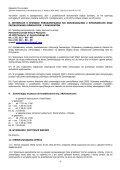 SIWZ - Powiatowy Zarząd Dróg w Pszczynie - Pszczyna - Page 5