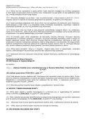 SIWZ - Powiatowy Zarząd Dróg w Pszczynie - Pszczyna - Page 7