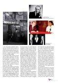 4 - Viveur - Page 5