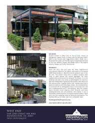 1140 23rd St NW #301_FLY_Classic Flyer - HomeVisit