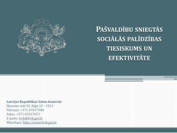 lm-sociala-palidziba_pk_07012015