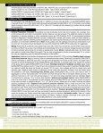 duralcrete epoxy system - masco.net - Page 2