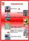 4. sunulan hizmetler - Milli Savunma Bakanlığı - Page 3