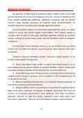 4. sunulan hizmetler - Milli Savunma Bakanlığı - Page 5