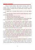 4. sunulan hizmetler - Milli Savunma Bakanlığı - Page 6