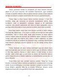 4. sunulan hizmetler - Milli Savunma Bakanlığı - Page 7