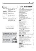PFALZNER STERNsINGER bEIM bIscHOF IN bRIxEN - Page 2