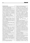 PFALZNER STERNsINGER bEIM bIscHOF IN bRIxEN - Page 4