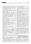 PFALZNER STERNsINGER bEIM bIscHOF IN bRIxEN - Page 5