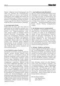 PFALZNER STERNsINGER bEIM bIscHOF IN bRIxEN - Seite 6