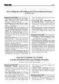 PFALZNER STERNsINGER bEIM bIscHOF IN bRIxEN - Page 7