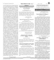 157 3 Ineditoriais - Nova Central Sindical dos Trabalhadores de ...