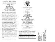 DAL 2013 ANNUAL SHOW BROCHURE - desoto art league