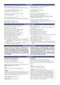 HSW - Das Hochschulwesen - Seite 2