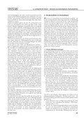HSW - Das Hochschulwesen - Seite 7