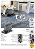 Kärcher rengjøringsmaskiner - kvam agentur as - Page 7