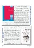 HSW - Das Hochschulwesen - Seite 4