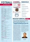 KLAR LEKE - trenerforeningen.net - Page 3