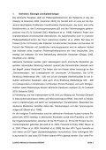 Leitlinie: Aktinische Keratose - Seite 3