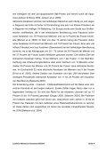 Leitlinie: Aktinische Keratose - Seite 4