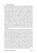 Leitlinie: Aktinische Keratose - Seite 5
