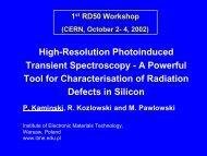 pdf (1.7MB) - CERN