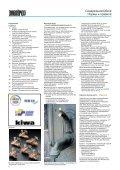 Арматура для водоснабжения, обеспечивающая качество ... - Page 2
