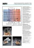 Арматура для водоснабжения, обеспечивающая качество ... - Page 6